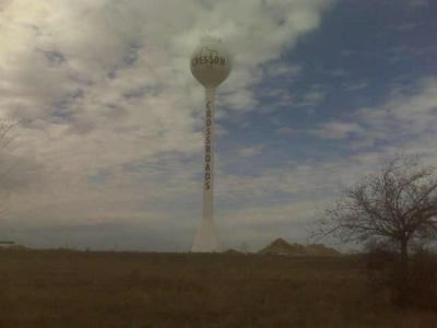 1400 N CRESSON HWY, Cresson, TX 76035 - Photo 1