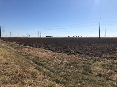TBD E G, Munday, TX 76371 - Photo 1
