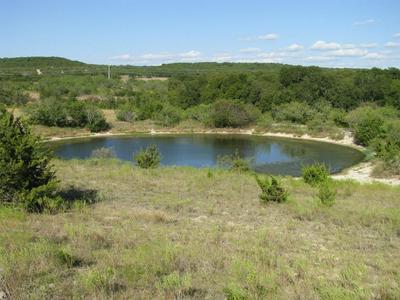7145 36TH DIVISION MEMORIAL HWY, Jonesboro, TX 76538 - Photo 1