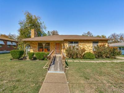 1503 CAPE COD DR, Dallas, TX 75216 - Photo 1