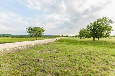 TBD CR 1602, HICO, TX 76457 - Photo 2