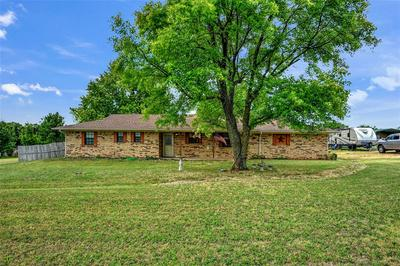 5008 ROLLING HILLS DR, Sherman, TX 75092 - Photo 1