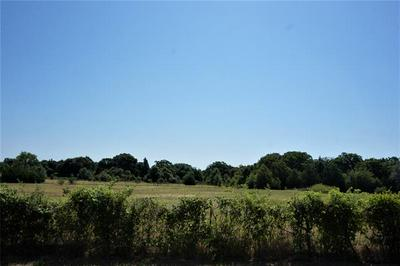 V/L EDEN ROAD, Arlington, TX 76060 - Photo 2