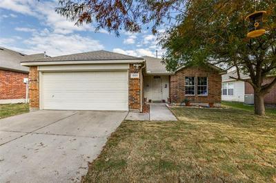 1004 HALIFAX LN, Forney, TX 75126 - Photo 2