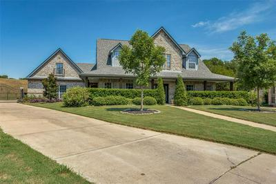 5849 RIVER MEADOWS PL, Fort Worth, TX 76112 - Photo 2