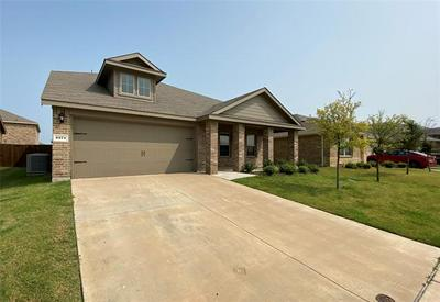 2271 TOMBSTONE RD, Forney, TX 75126 - Photo 2