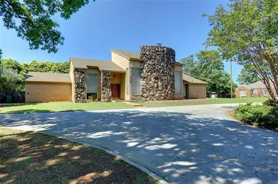 1052 W DOVE RD, Southlake, TX 76092 - Photo 1