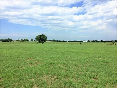 0 FM 1861, Ben Wheeler, TX 75754 - Photo 1