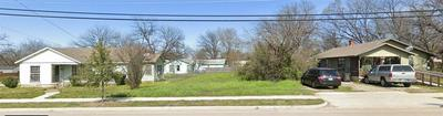 4055 E ROSEDALE ST, Fort Worth, TX 76105 - Photo 2