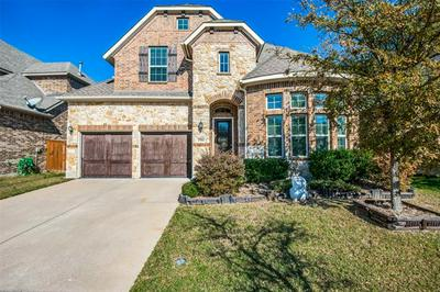 6904 GALLATIN ST, McKinney, TX 75070 - Photo 1
