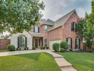 2005 ALYSSA CT, Allen, TX 75013 - Photo 1