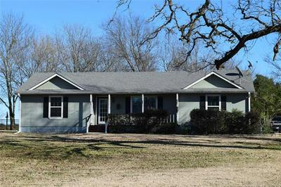 1520 COUNTY ROAD 3525, Dike, TX 75437 - Photo 1