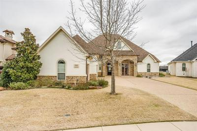 1212 SOUTHERN OAKS CT, BURLESON, TX 76028 - Photo 2