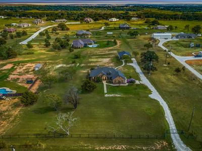 1207 COUNTY ROAD 4371, Decatur, TX 76234 - Photo 2