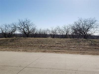 3143 SANCTUARY DR # 2563, Grand Prairie, TX 75104 - Photo 1