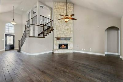 906 WITHERBY LN, Lewisville, TX 75067 - Photo 2