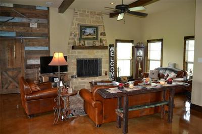 331 LONE ELM RD, Waxahachie, TX 75167 - Photo 2