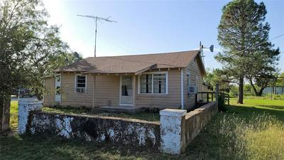 5900 COUNTY ROAD 292, Early, TX 76802 - Photo 1
