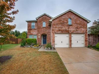 303 FAIRLAND DR, Wylie, TX 75098 - Photo 1