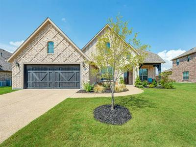 1405 COLD STREAM DR, Wylie, TX 75098 - Photo 1