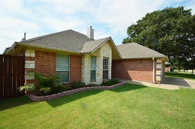 2628 RODEO DR, Quinlan, TX 75474 - Photo 1