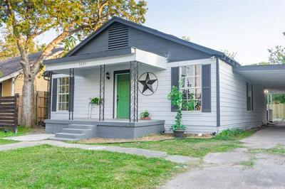 3535 CADDO ST, Greenville, TX 75401 - Photo 2