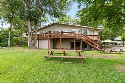 5696 LAGOON, Eustace, TX 75124 - Photo 2