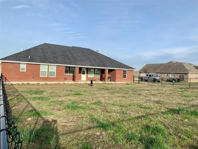 830 N MESQUITE ST, Muenster, TX 76252 - Photo 2