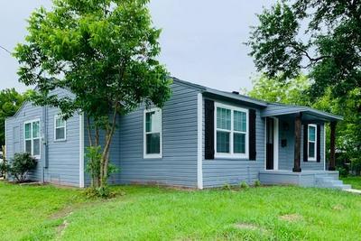 1518 JONES ST, Greenville, TX 75401 - Photo 1