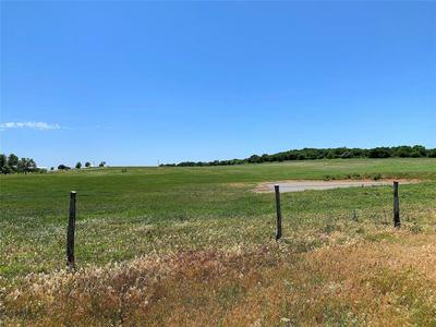 0000A COTTONWOOD TRAIL, POOLVILLE, TX 76487 - Photo 2