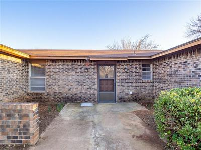 1305 SHERRY LN, EARLY, TX 76802 - Photo 2