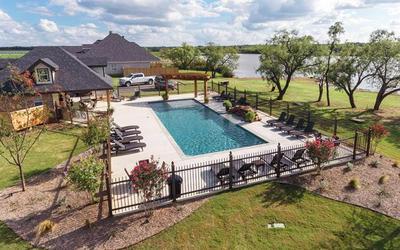 1718 MARATHON DR, Abilene, TX 79601 - Photo 1