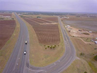 8415 COUNTY ROAD 207, Haskell, TX 79521 - Photo 1