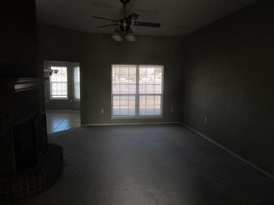 1218 PRINCETON ST, Abilene, TX 79602 - Photo 2