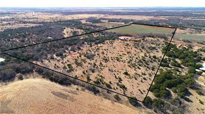 TBD LEMONS GAP RD., Ovalo, TX 79541 - Photo 2