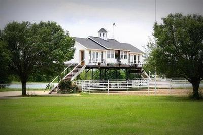 8695 ARVIN HILL ROAD, AUBREY, TX 76227 - Photo 1
