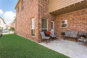 4221 COMANCHE DR, Carrollton, TX 75010 - Photo 1
