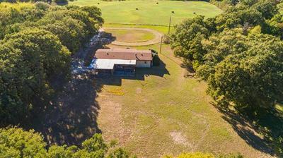 410 FM 1564 W, Greenville, TX 75402 - Photo 1