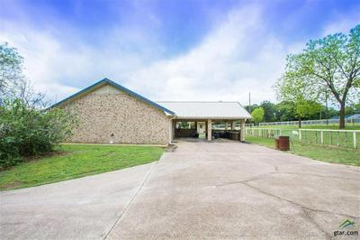 10623 BROWNING ST, BROWNSBORO, TX 75756 - Photo 2