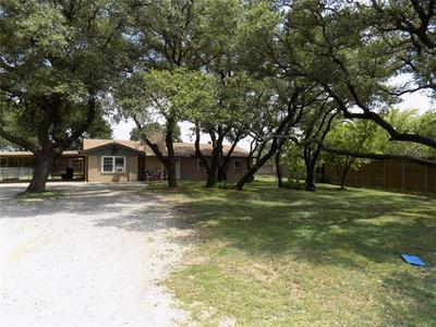 123 LONGHORN DR, Early, TX 76802 - Photo 2