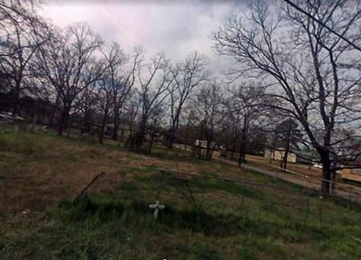601 S 5TH ST, CONROE, TX 77301 - Photo 1