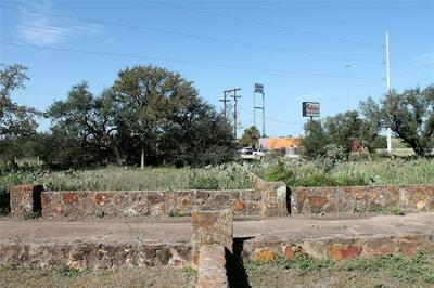 1700 E MAIN ST, Eastland, TX 76448 - Photo 1