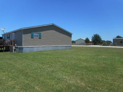 157 KICKAPOO CT, Lipan, TX 76462 - Photo 2
