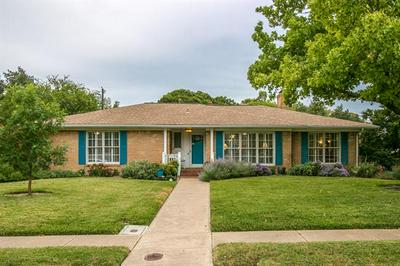 1227 CHIPPEWA DR, Richardson, TX 75080 - Photo 1