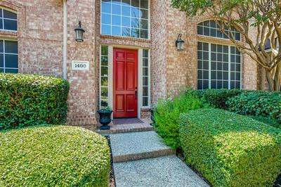1400 HAMPTON CT, Southlake, TX 76092 - Photo 2