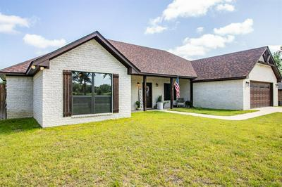 14875 COUNTY ROAD 498, Lindale, TX 75771 - Photo 2