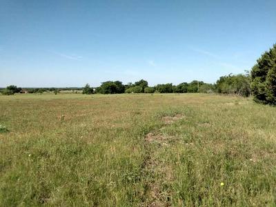 150 COUNTY ROAD 1192, Kopperl, TX 76652 - Photo 1