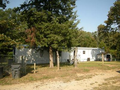 3182 RS COUNTY ROAD 1150, Emory, TX 75440 - Photo 1