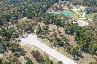 7 FOSSIL RIDGE CT, Pottsboro, TX 75076 - Photo 2
