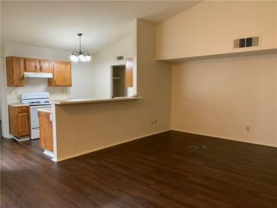 407 POGUE ST, Cedar Hill, TX 75104 - Photo 2